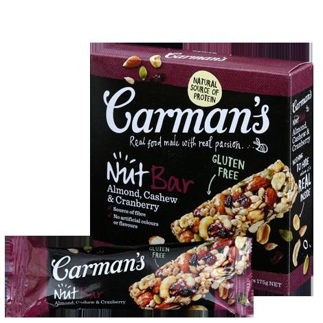 Carmans-Kitchen-almond-cashew-cranberry-web