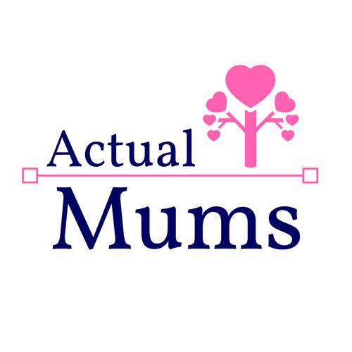 Actual Mums